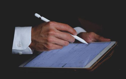 Post Divorce Decree Modification   Tuzinski and Zick Law Minneapolis