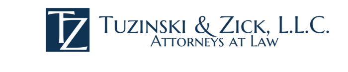 Tuzinski and Zick Law